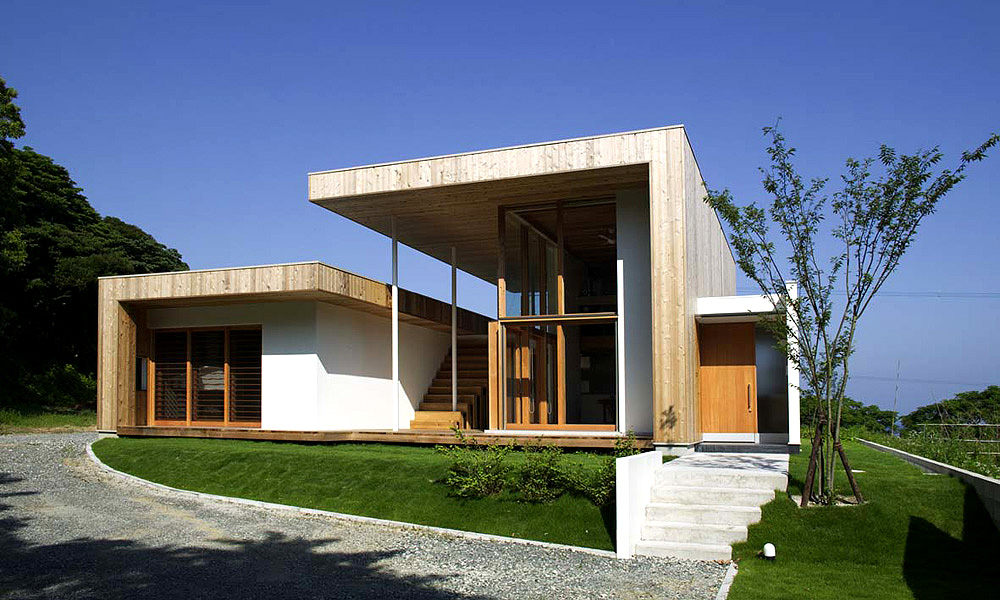 amazing house design architecture with  on  further Versace Interior Design besides Shipping Container House likewise Amazing Precarious Houses On Top Of Cliffs 20150914 Gjltfx moreover Royalty Free Stock Photos Multiple Choice Image7299038.